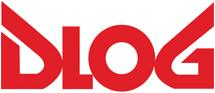 DLoG Logo
