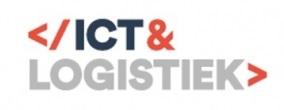 ICT & Logistiek beurs 2019